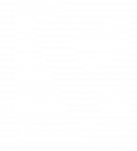 theFproduction_white